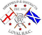 Sheffield & Districts Loyal RSC